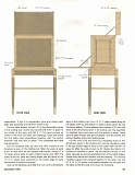 Popular Woodworking 第81期第65张图片