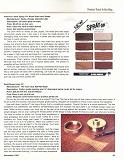 Popular Woodworking 第81期第69张图片