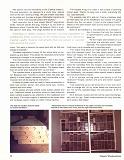 Popular Woodworking 第81期第76张图片