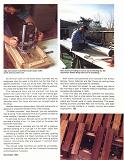 Popular Woodworking 第81期第77张图片