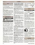 Popular Woodworking 第81期第86张图片