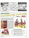 Popular Woodworking 第81期第89张图片