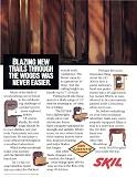 Popular Woodworking 第81期第91张图片