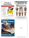 Popular Woodworking 第121期第17张图片