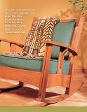 Popular Woodworking 第121期第19张图片