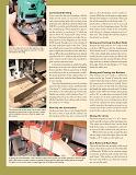 Popular Woodworking 第121期第20张图片