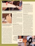 Popular Woodworking 第121期第22张图片