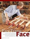 Popular Woodworking 第121期第36张图片