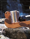 Popular Woodworking 第121期第48张图片