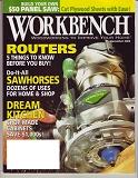 Workbench 第292期第1张图片