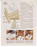 Workbench 第292期第33张图片