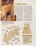 Workbench 第292期第42张图片