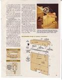 Workbench 第292期第43张图片