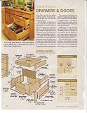 Workbench 第292期第58张图片