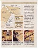 Workbench 第292期第64张图片