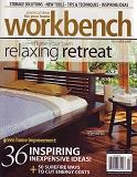 Workbench 第309期第1张图片