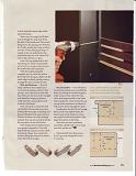 Workbench 第309期第68张图片