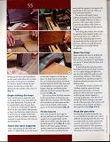 Woodcraft 第13期第16张图片