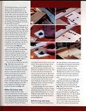 Woodcraft 第13期第17张图片