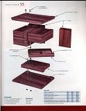 Woodcraft 第13期第19张图片