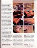 Woodcraft 第13期第23张图片