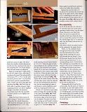 Woodcraft 第13期第24张图片
