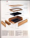 Woodcraft 第13期第25张图片