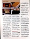 Woodcraft 第13期第26张图片