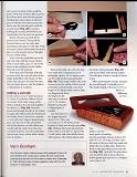 Woodcraft 第13期第27张图片