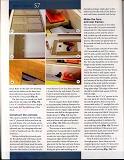 Woodcraft 第13期第32张图片