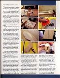 Woodcraft 第13期第33张图片