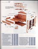 Woodcraft 第13期第35张图片