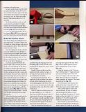 Woodcraft 第13期第37张图片