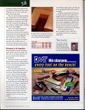 Woodcraft 第13期第42张图片
