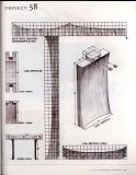 Woodcraft 第13期第43张图片