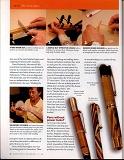 Woodcraft 第13期第56张图片