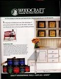 Woodcraft 第13期第61张图片