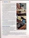 Woodcraft 第13期第67张图片