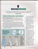 Woodcraft 第13期第69张图片