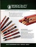 Woodcraft 第13期第73张图片