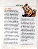 Woodcraft 第13期第82张图片