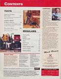 Woodwork 2003年 第12期第4张图片
