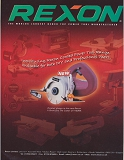 Woodwork 2003年 第12期第12张图片