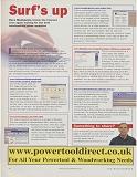 Woodwork 2003年 第12期第14张图片