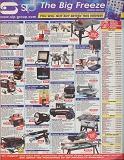 Woodwork 2003年 第12期第15张图片