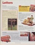 Woodwork 2003年 第12期第16张图片
