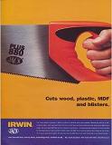 Woodwork 2003年 第12期第18张图片