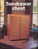 Woodwork 2003年 第12期第19张图片