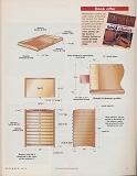 Woodwork 2003年 第12期第21张图片