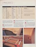 Woodwork 2003年 第12期第22张图片
